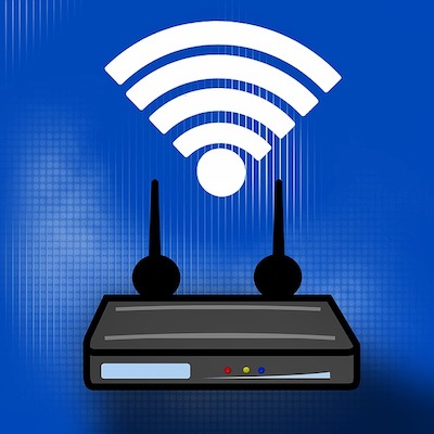 How To Easily Use VPN For Your Router And Other Devices