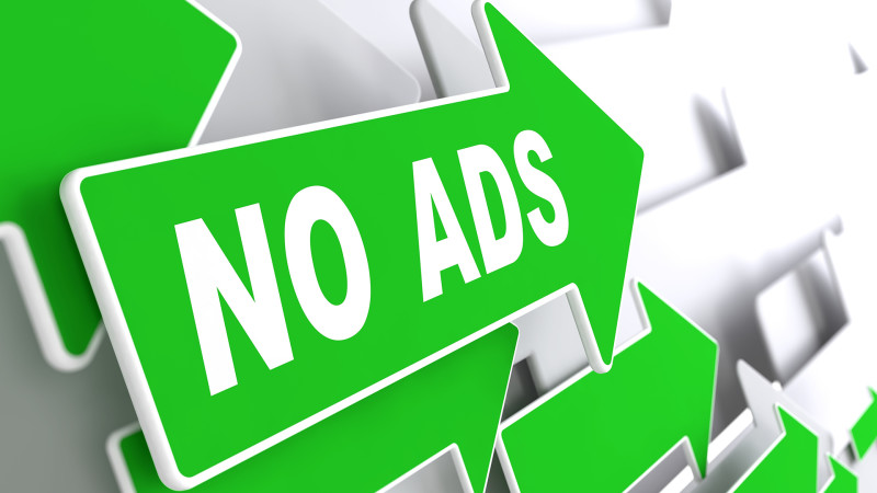 Why A Simple Website Ad Blocking Can Boost Your Online Privacy Protection Significantly