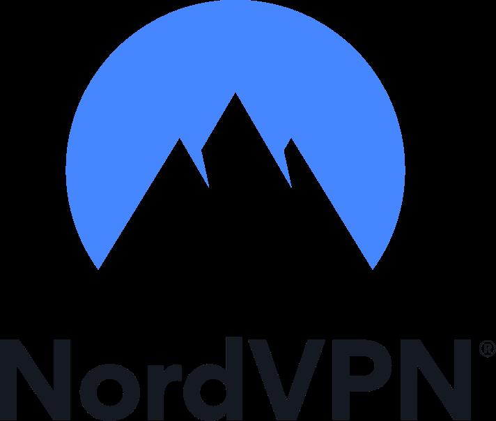 NordVPN Review - VPNCrew