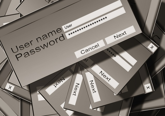 Why You Need To Use Password Manager Software To Protect Your Online Privacy
