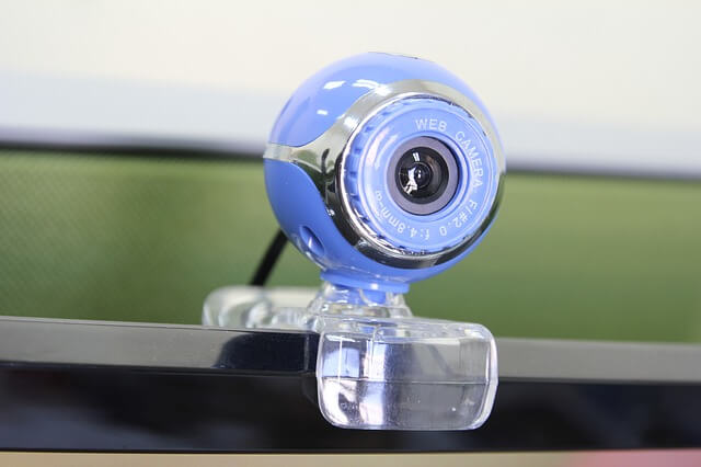 5 Tips to Keep Your Webcam Privacy and Security Online