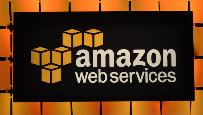 How To Create Your Own VPN On Amazon Web Services