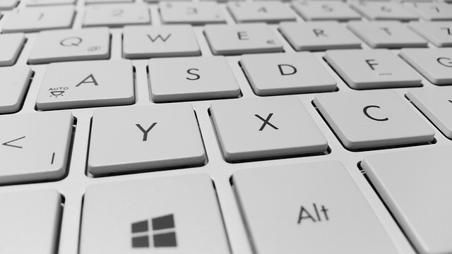 5 Privacy Risks Of Using Third-Party Virtual Keyboards