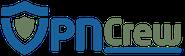 VPNCrew