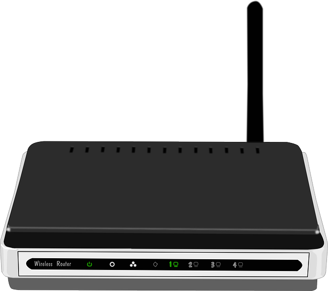 5 Tips To Make Your Router Disappear From The Hacker's Radar