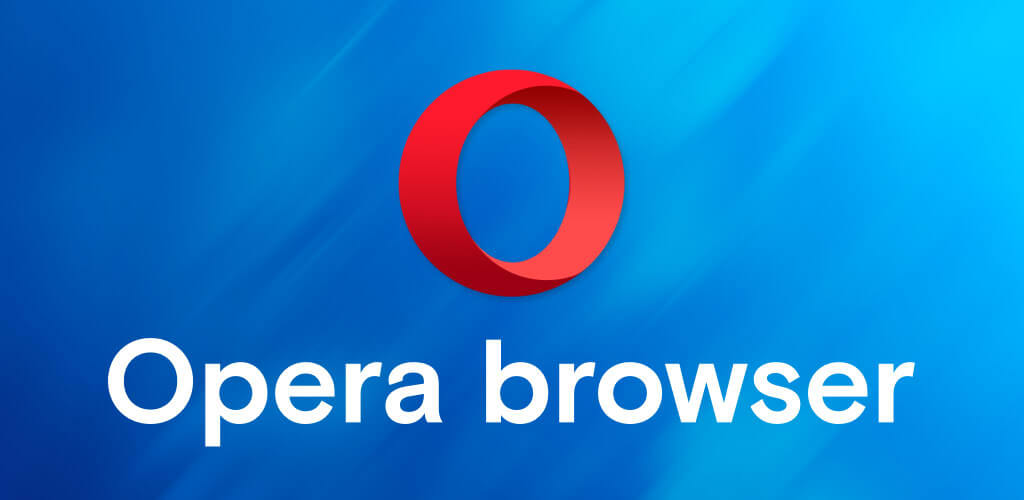 5 Advantages Of Opera VPN And Why It Is The Best Free VPN To