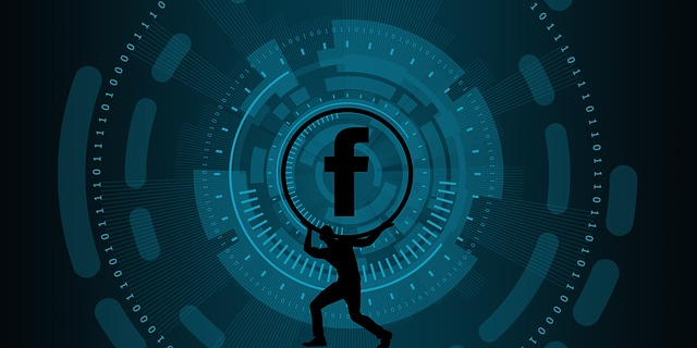 How Social Media Affects Your Online Privacy And How You Can Protect It