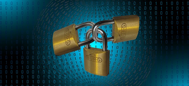 Tips for Storing Your Files Online Securely and Privately
