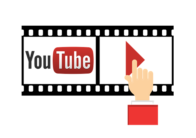 Top 5 Tips to Unblock YouTube and Unlock YouTube Access in China