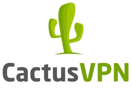 CactusVPN Review - VPNCrew