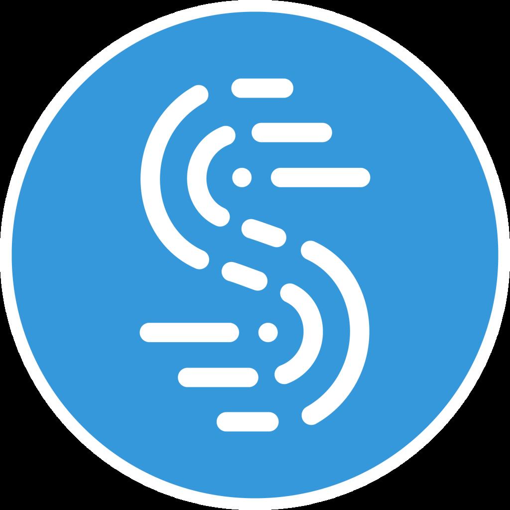 دانلود قند شکن اسپیدی فای برای کامپیوتر | Speedify