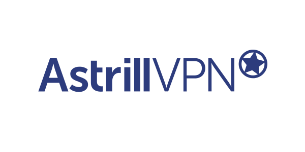 Astrill VPN Review - VPNCrew