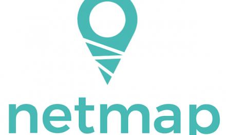 Netmap VPN Review