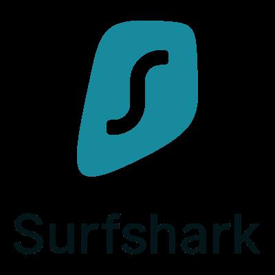 Surfshark Review Vpncrew