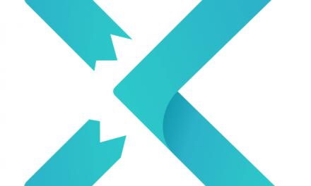 X-VPN Review