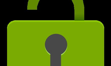 Zoog VPN Review