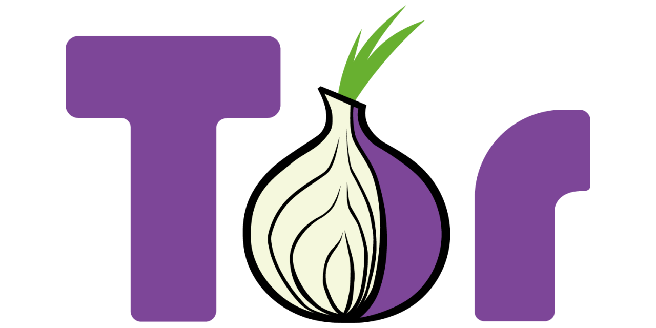 How Tor Provides Better Anonymity Compared to Traditional VPN Services?