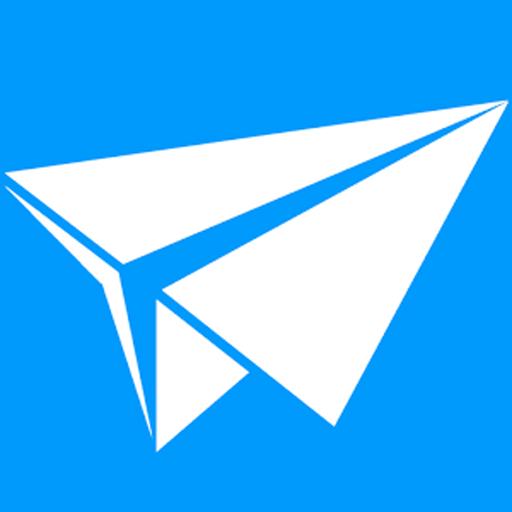 FlyVPN Review - VPNCrew