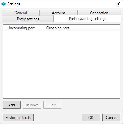 Hideman VPN Review - VPNCrew