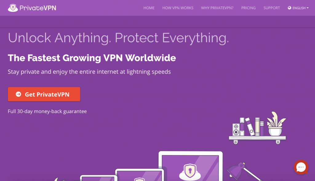 Top 6 VPNs for China - VPNCrew