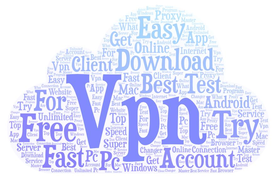 Top 12 Free Vpns Vpncrew